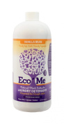 Eco-Me Laundry Detergent 950ml