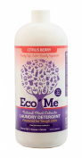 Eco-Me Laundry Detergent 950ml