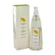 Perlier Mango 100g100ml Silk Super-Moisturising Oil