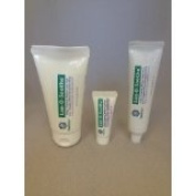 Lan-o-soothe® Cream 60ml Tube 2 Pack