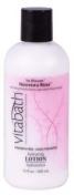 Vitabath - Fruit Fanatic - Nouveau Rose - Hydrating Body Lotion - 350ml