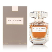 Elie Saab Le Parfum for Women 45ml Eau de Parfum Intense Spray