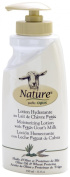 Canus All Natural Lotion, Olive Oil, 350ml