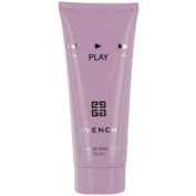 PLAY by Givenchy for WOMEN