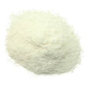 Giusto's White Rice Flour