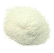 Giusto's White Rice Flour