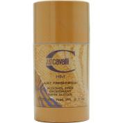Roberto Cavalli Just Cavalli Alcohol Free Deodorant Stick for Men, 80ml