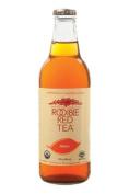 Rooibee Red Tea Organic Peach