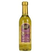 Napa Valley Naturals Organic Extra Virgin Olive Oil -- 380ml