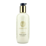 Amouage Gold Body Lotion - 300ml/10oz