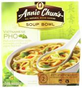 Annie Chun's Vietnamese Pho Soup Bowl