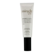 Philosophy Miracle Worker Broad Spectrum SPF50+ Sunscreen Miraculous Anti-Ageing Lotion 50ml/1.7oz
