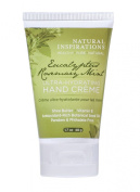 Eucalyptus Rosemary Mint Ultra Hydrating Hand Creme