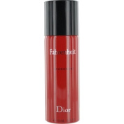 Fahrenheit By Christian Dior Deodorant Spray/FN4153810ml//