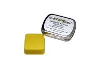 Mint Rosemary Pocket/Travel Size Lotion Bar