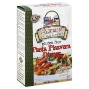 Namaste Foods, Gluten Free Pasta Pisavera, 270ml