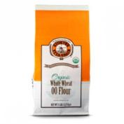 Giusto's 00 Flour (1x50LB )