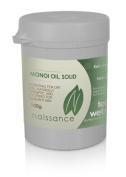 Naissance Monoi Oil (Solid) 100g / 100ml