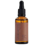 Josie Maran Argan Oil 50ml