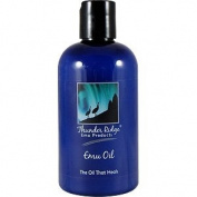 Pure Emu Oil 240ml