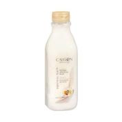 Calgon Ageless Bath Milk Serum - 770ml