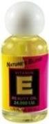 Nature's Blend Vitamin E Beauty Oil 24,000 IU 50ml Oil