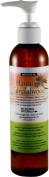 Hawaiian Sandalwood Body Oil / Massage Oil 240ml Pump