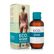 Eco. Erase Natural Body Oil 90ml