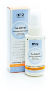 Mama Mio Activist Firming Active Body Oil, 4.1 Fluid Ounce