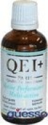 QEI+PARIS Active Performance Muti-Action Toning Serum