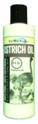 PURE 100% OSTRICH OIL 240ml