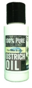 PURE 100% OSTRICH OIL 60ml
