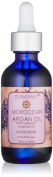 Elma and Sana Moroccan Argan Oil, Lavender Scent, 60ml