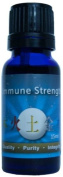 Rocky Mountain Oils - Immune Strength