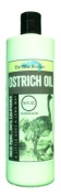 PURE 100% OSTRICH OIL 470ml