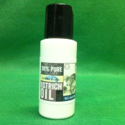 PURE 100% OSTRICH OIL 30ml