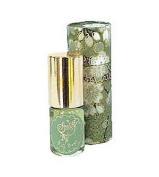 Sage Roll-on Perfume Oil - Sage
