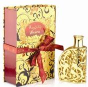 Wadeema - Premium Perfume Oil (20ml) by Nabeel