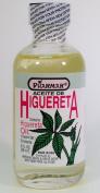 Aceite De Higuereta 60ml Castor Oil