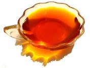 Wild-Harvested/Organically Grown Caiaué Oil - 120ml