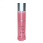 Collagenesis® by SKINN Essential Radiance Omega-Rich Anti-Ageing Body Oil 120ml