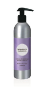 Best Massage & Body Oil for Aromatheraphy 240ml