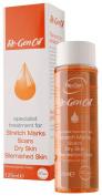 Silkia Linco Care Ltd Re Gen Oil 125ml