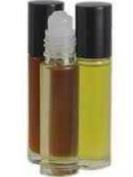 Mawa body oil - 10 ml