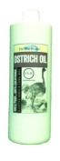 PURE 100% OSTRICH OIL 950ml