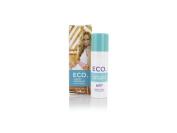 ECO Organic Rosehip Oil Healing & Hydrating Australian Certified Organic 15ml