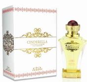 Cinderella - Perfume Oil (20ml) by Nabeel