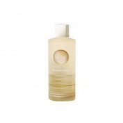 basq Resilient Body Oil, 15ml travel size
