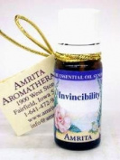 Amrita Aromatherapy - Invincibile Immunity 10 ml