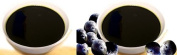 Unrefined, Raw, Organically Grown Acai Oil - 60ml